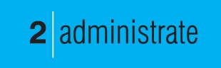2administrate